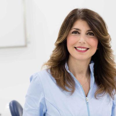 Fabiola Caltagirone