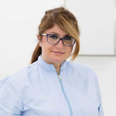 Eliana Gerardi
