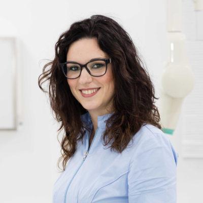 Giusinella Simone