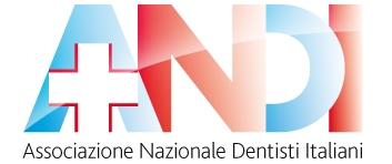 Il tuo dentista informa