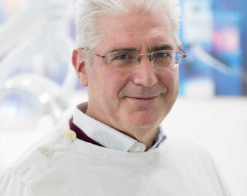 Dott. Angelo Puma